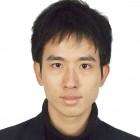 Hongxiang Huang