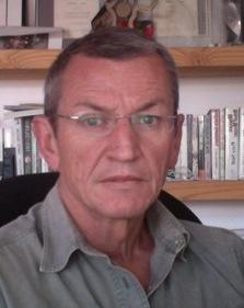 John Grobler