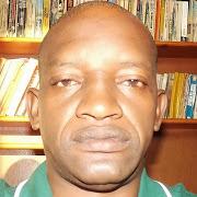 Oscar Nkala