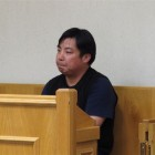Wang Hui, identified as the kingpin, will be tried at the end of July