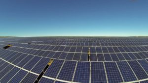 Over-325000-solar-PV-panels-make-up-the-Jasper-Solar-PV-plant-300x169