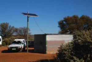 Solar-site-community-project-300x201