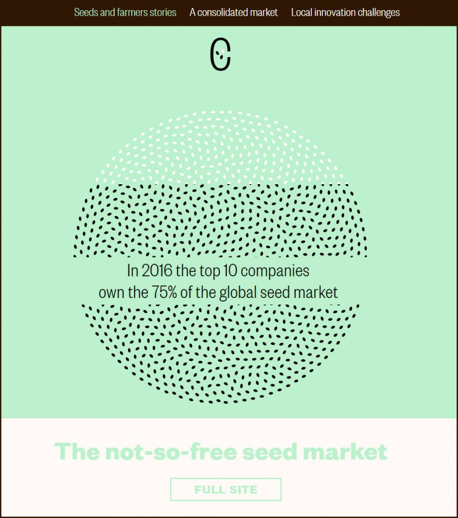full-site-seed