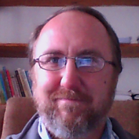 Professor Michael Aliber
