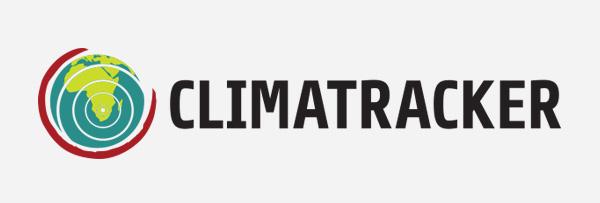 Climatracker