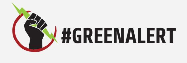 Greenalert