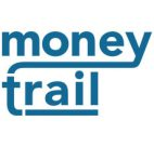 logo-moneytrail