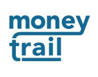 logo-part-moneytrail